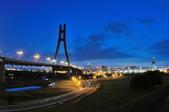 新北橋(二重埔疏洪環狀鐵馬道路):DSC_5450.jpg