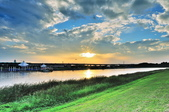 基隆河右岸鐵馬道~:DSC_0868.jpg