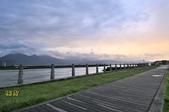 社子島頭公園:_DSC1015.jpg