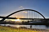 彩虹橋:DSC_2139.jpg