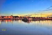 安平遊艇碼頭~暮色:_DSC8990.jpg