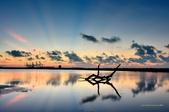 八里觀海長堤:DSC_7258.jpg