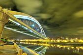 基隆河沿岸鐵馬道~:_DSC2387.jpg