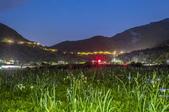 陽明山國家公園:_DSC1943.jpg