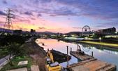 雙溪河畔~:DSC_8407.jpg