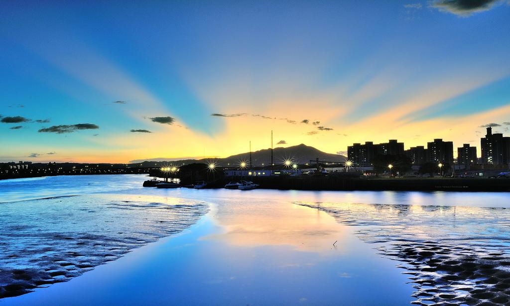 .雙溪碼頭:DSC_7717.jpg