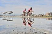 迪化跨堤觀景區鐵馬道~:DSC_60793.jpg