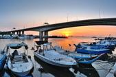 下罟子小漁港~:DSC_3093.jpg