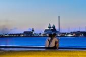 八里左岸碼頭~八里地標:DSC_2880.jpg