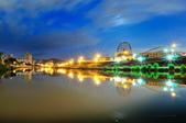 雙溪河畔~:DSC_5185.jpg
