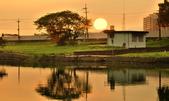 雙溪河畔~:DSC_2991.jpg