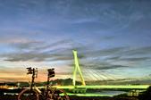 黃金社子橋~:_DSC2598.jpg