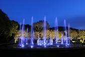 陽明山國家公園:_DSC5849.jpg