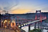 大溪橋~:_DSC7281.jpg