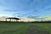 社子島頭公園:_DSC5545.jpg