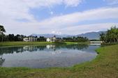 雲山   水人造生態濕地:_DSC4983.jpg