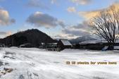 支芴湖風景區~:_DSC5821.jpg