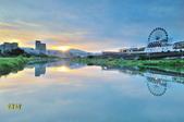 雙溪河畔~:DSC_4306.jpg