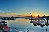 淡水漁人碼頭~:DSC_3846.jpg