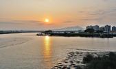 雙溪河畔~:DSC_2653.jpg