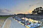 關渡與中港河碼頭~:_DSC2970.jpg