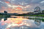 雙溪河畔~:DSC_3111.jpg