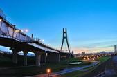 新北橋(二重埔疏洪環狀鐵馬道路):DSC_5179.jpg