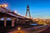 新北橋(二重埔疏洪環狀鐵馬道路):DSC_5194.jpg