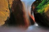 天母磺溪~:DSC_4485.jpg