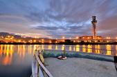 迎星碼頭與焚化爐~:DSC_2245.jpg