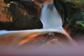 天母磺溪~:DSC_4515.jpg