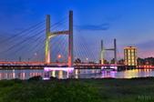 重陽橋:_DSC6229.jpg