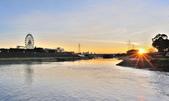 雙溪河畔~:DSC_9293.jpg