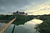 細茅浦吊橋~:_DSC7799.jpg
