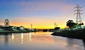 雙溪河畔~:DSC_9383.jpg