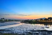 .雙溪碼頭:_DSC8270.jpg