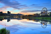雙溪河畔~:_DSC2460.jpg