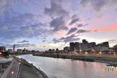 基隆河左岸鐵馬道:_DSC8642.jpg
