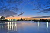 .雙溪碼頭:DSC_8288.jpg