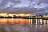 雙溪河畔~:_DSC2079.jpg