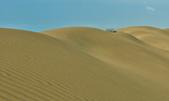61香山沙丘:DSC_5123.jpg