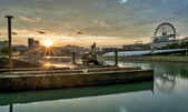 雙溪河畔~:DSC_8562.jpg