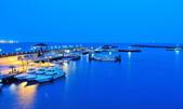 淡水漁人碼頭~:DSC_4567.jpg
