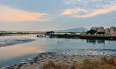 雙溪河畔~:DSC_2675.jpg