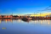 安平遊艇碼頭~暮色:_DSC8994.jpg