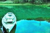 新山夢湖:_DSC8944.jpg