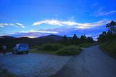神秘多變ㄟ翠峰湖~:_DSC3608.jpg