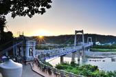 大溪橋~:DSC_0247.jpg