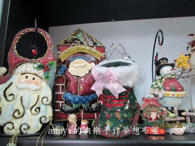 與蜜糖的相約:2014與蜜糖的聖誕相約03.JPG