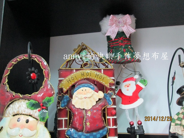 與蜜糖的相約:2014與蜜糖的聖誕相約01.JPG